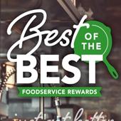Food service australia