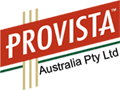 Provista Australia Pty Ltd – Wholesale Food Suppliers Logo