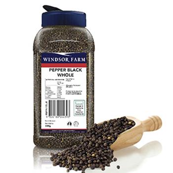 Herbs & Spices Archives - Provista Australia Pty Ltd