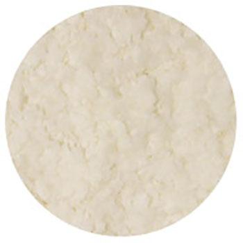 Windsor Farm Potato Flakes