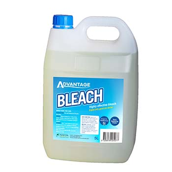 Advantage Bleach