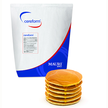 MAURI Plain Flour GF