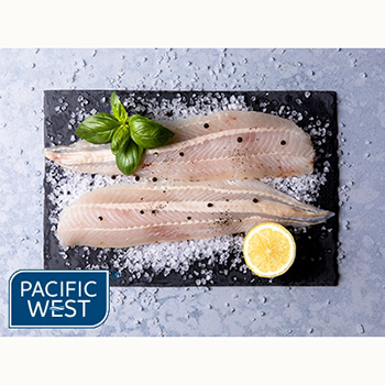 Pacific West Hoki Fillets