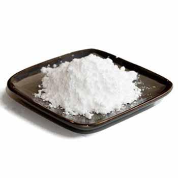Provista Fresh Icing Sugar