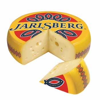 Jarlsberg RW