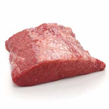 Provista Fresh Beef Brisket