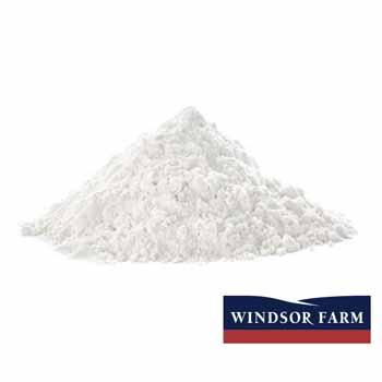Windsor Farm baking powder