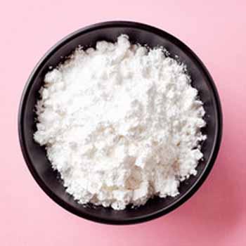 Castor Sugar 15kg