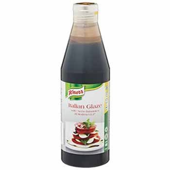 Knorr Italian Glaze