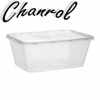 Chanrol-1000ml-container