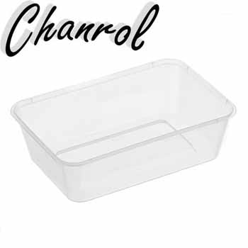 Chanrol-500ml-container