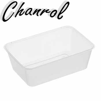 Chanrol-750ml-container