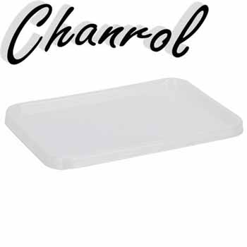 Chanrol-Rectangle-container-lids